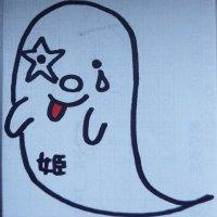 姫@涙ピエロ | Social Profile