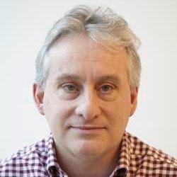 David Grainger | Social Profile