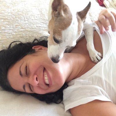 zena el khalil | Social Profile