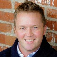 Andrew Norden | Social Profile