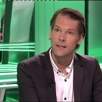 Dirk Billion | Social Profile