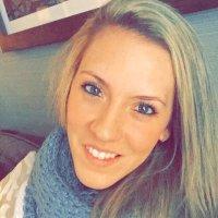 Meghan Agosta | Social Profile