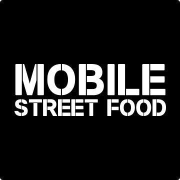 Mobile Street Food