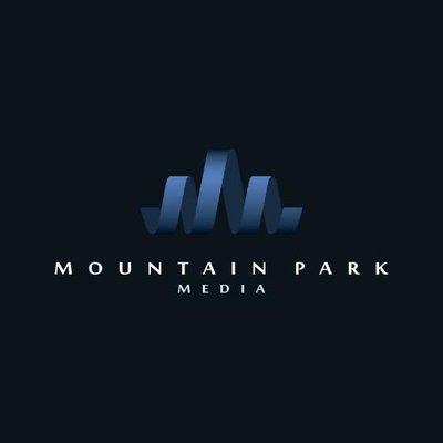 Mountain Park Media
