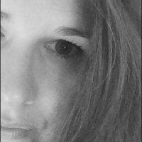 erin giovannucci | Social Profile