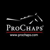 ProChaps | Social Profile