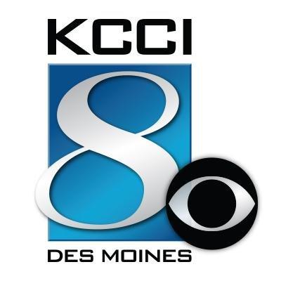 KCCINews