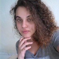@Jehmangabeira