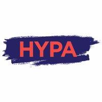 HYPA | Social Profile