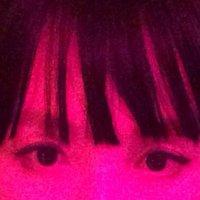 coffeegirl | Social Profile
