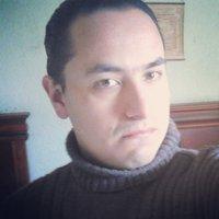 Daniel Patiño | Social Profile