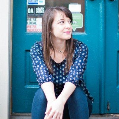 Ashley Wilhite Social Profile