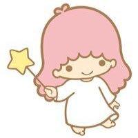 のんちゃん♡:*。+   Social Profile
