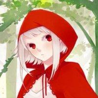 赤ずきんちゃん | Social Profile
