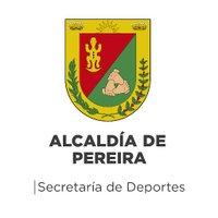 @DeportePereira