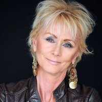Karrina L. E. Hugan | Social Profile