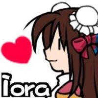 iora | Social Profile