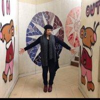 miho funazaki | Social Profile