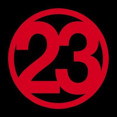 J23 iPhone App   Social Profile