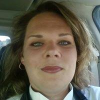 Melanie Weiss-Roper | Social Profile