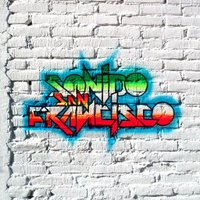 SONIDO SAN FRANCISCO | Social Profile