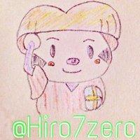 ひろし横浜 74キロ | Social Profile