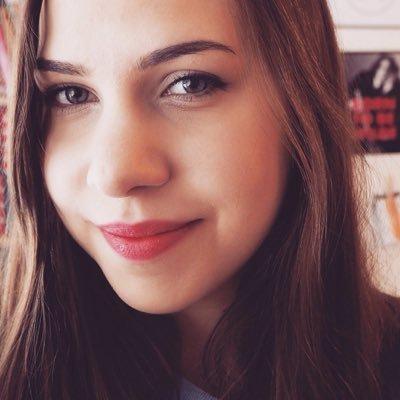 Kateřina Brabcová
