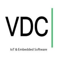 VDC IoT Embedded SW   Social Profile