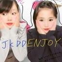 な つ (@0116_yukiko) Twitter
