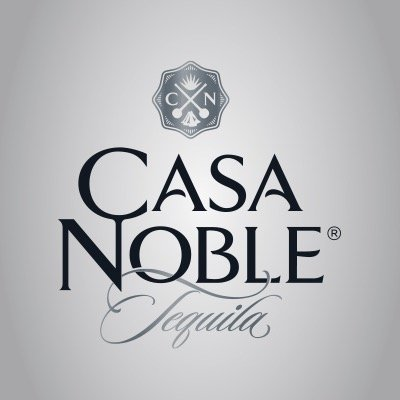 Casa Noble Tequila