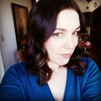 Laura Frey | Social Profile