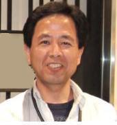 口コミアドバイザー有田仁志 Social Profile