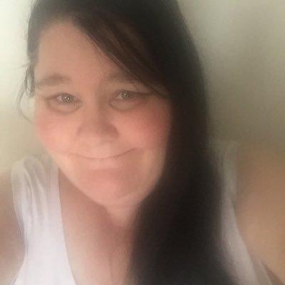 Joann | Social Profile