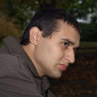 Eugen Luchianiuc | Social Profile