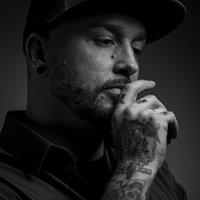 Olivier Du Tré | Social Profile