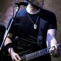 Marc Amendola | Social Profile