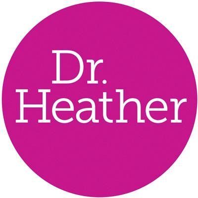 Dr. Heather Social Profile
