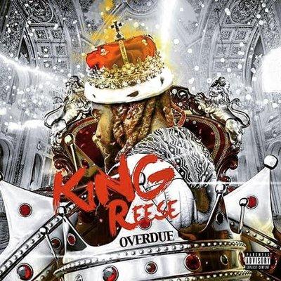KingRee$e84 | Social Profile
