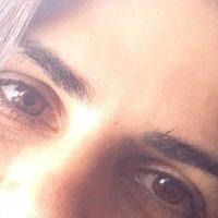 ✨ Carlita ✨ | Social Profile