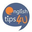 English Tips for You (@EnglishTips4U) Twitter