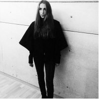 Estefania Gomez de O | Social Profile