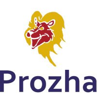 Prozha