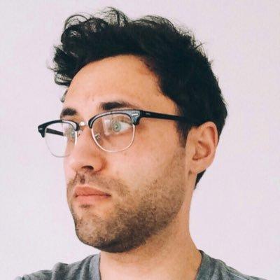 Dustin White   Social Profile