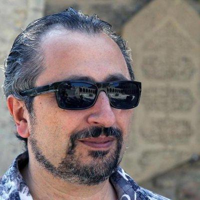 Teymur Daimi (@teymurdaimi)