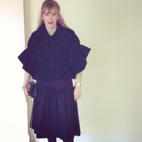 Tara O'Connor | Social Profile