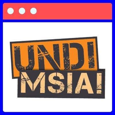 UndiMsia | Social Profile