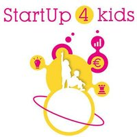 StartUp4kids