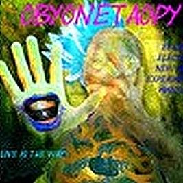 OBYONETAOPY | Social Profile