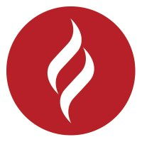 The Drucker School | Social Profile