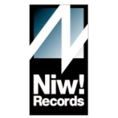 Niw! Records Social Profile